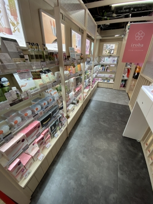RYUJI(リュウジ) おもちゃの倉庫
