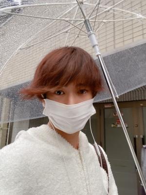 ARISU(アリス) 天気