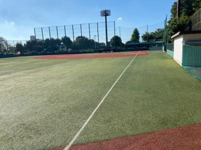 KEN(ケン) baseball