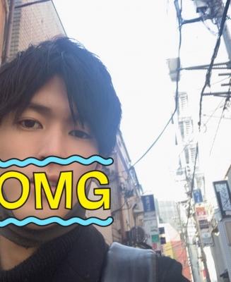 YUMA(ユウマ) 来週の出勤予定〜!