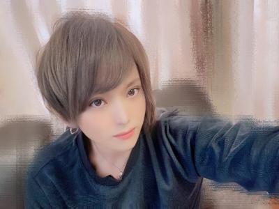 MINATO(ミナト) みな子