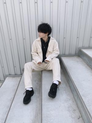 RINKU(リンク) 睡眠欲について