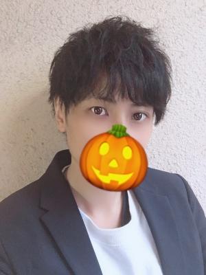 MIZUKI(ミヅキ) ☆髪切りました☆