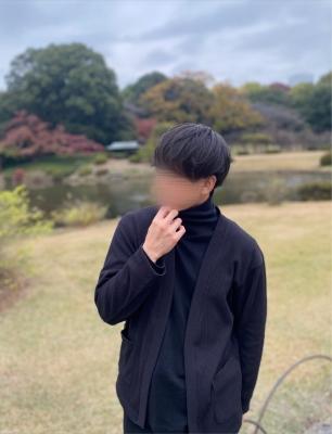 SYOKI(ショウキ) デビューから1年半