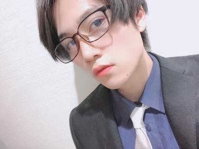 KAISEI(カイセイ) 『高級感』