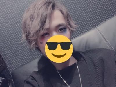 IORI(イオリ) おはよう!