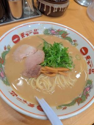 KONOSUKE(コウノスケ) 飯テロ