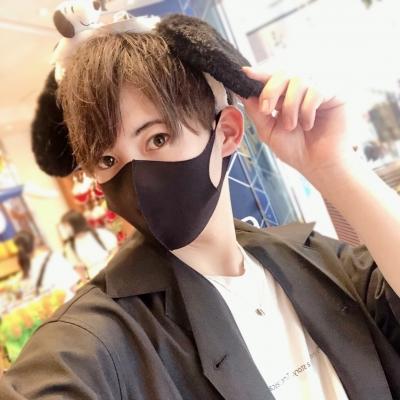 MIZUKI(ミズキ) 〜大阪観光〜