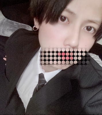 KANAME(カナメ) スーツ♪
