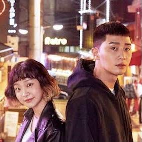 LEO(レオ) 韓国ドラマ大好き