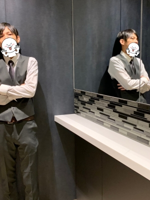 KUROTO(クロト) 写真撮影