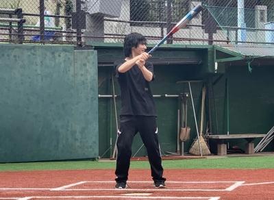 FUGA(フウガ) 野球⚾️