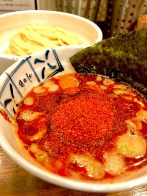 SHINJI(シンジ) 辛味②