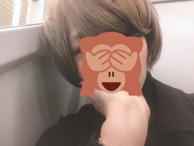 RUITO(ルイト) 髪切りました!染めました!!!!