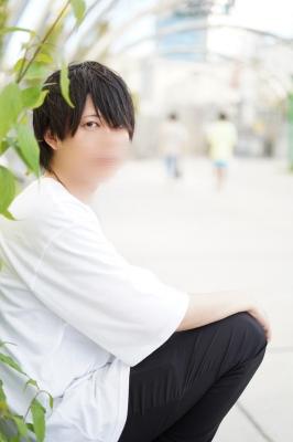 TATSUKI(タツキ) クチコミ頂きました!