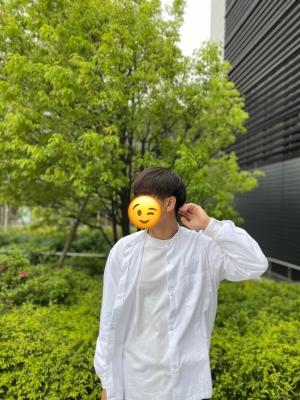 SYOKI(ショウキ) オイルマッサージ