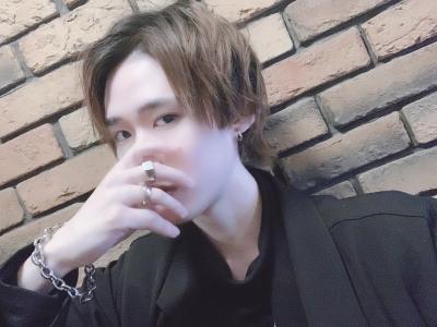 IORI(イオリ) 待ってるよ