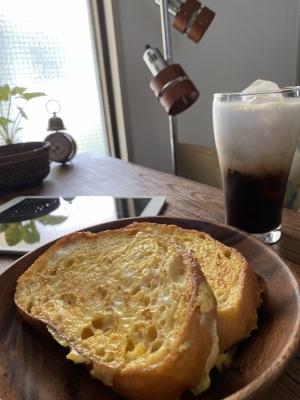 AKAGI(アカギ) 朝ごはん、ちゃんと食べてますか?