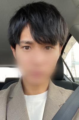 KAKERU (カケル) カケルなら安心!!
