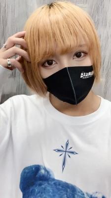 YURARI(ユラリ) 元気〜