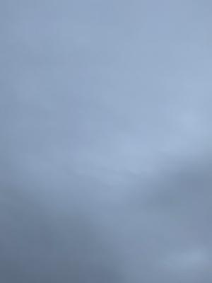 IKU(イク) 曇りがち