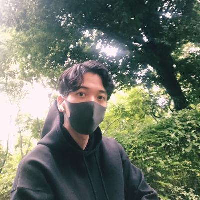 EITA(エイタ) ジャングル
