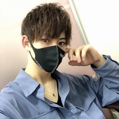 MIZUKI(ミズキ) 〜清き一票を〜