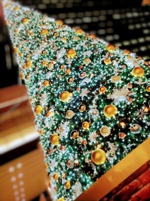 RYOSUKE(リョースケ) メリークリスマス!ってタイトルやっぱ使いたくなるよね笑