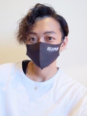 KONOSUKE(コウノスケ) 今後の予定
