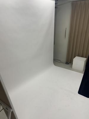 YUMA(ユウマ) HP写真新しくなります(^^)
