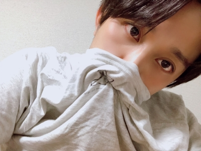 KOUHEI(コウヘイ) 8月1発目もらったぜい☆