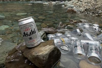 GENKI(ゲンキ) 夏の思い出!