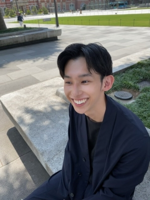 IKU(イク) 8月度の感謝•学び!