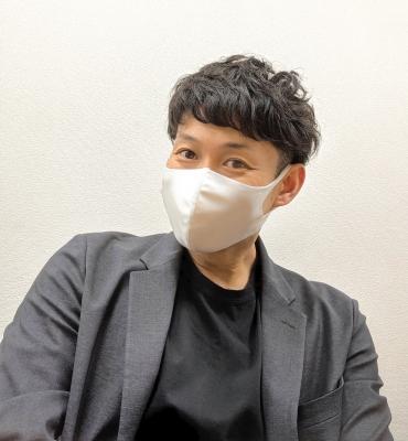 KONOSUKE(コウノスケ) こうのすけ