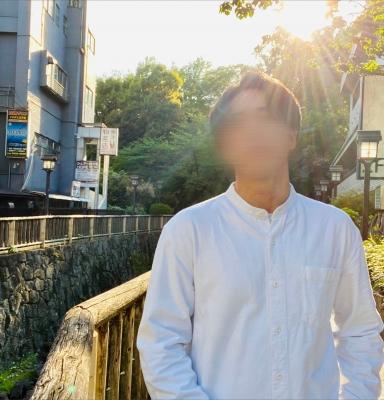 SYOKI(ショウキ) 5月スケジュール