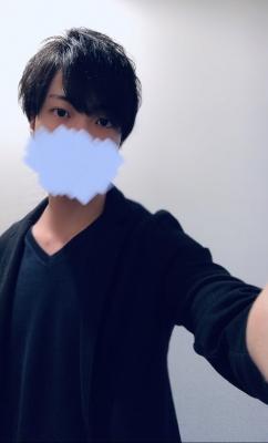 TAKERU(タケル) 4月度御礼