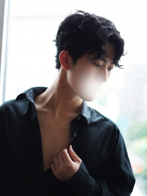 SYOKICHI(ショウキチ) ฅ՞•ﻌ•՞ฅฅ^•ﻌ•^ฅ
