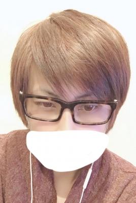 MIZUKI(ミヅキ) ☆魅力☆