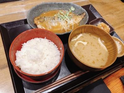 TAKERU(タケル) ぎょぎょぎょ