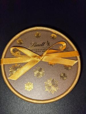 UMI(ウミ) チョコレート