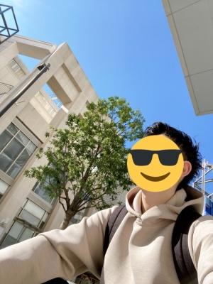RYUJI(リュウジ) ありがとうございました!本日も出勤中