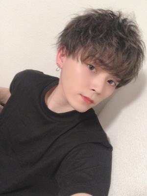MITSURU(ミツル) 初投稿!!