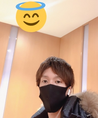 YUMA(ユウマ) 本日24:00〜新宿に居ます☺️
