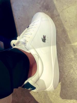 BURAIAN(ブライアン) 靴を新しく購入しました