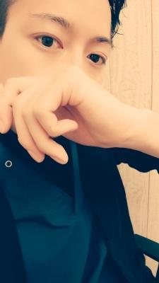 AYUMU(アユム) お疲れさま(^^)