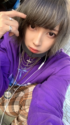 YURARI(ユラリ) おはよ