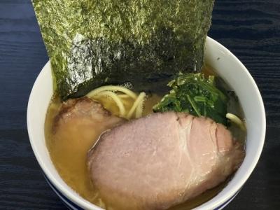 KANCHI(カンチ) 最終日!