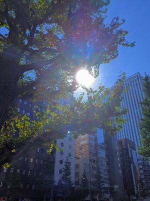 KONOSUKE(コウノスケ) 夏みたいに澄んだ空