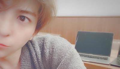NANASE(ナナセ) お疲れ様!!