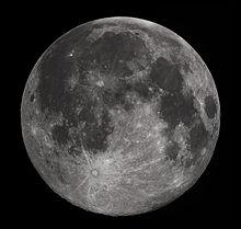 SHU(シュウ) 満月‥